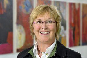 BrigitteBaumann